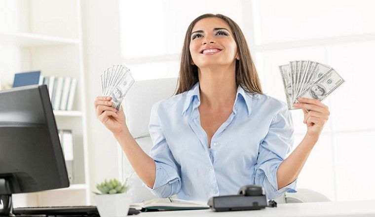 How to Manage Your Money Like a Boss