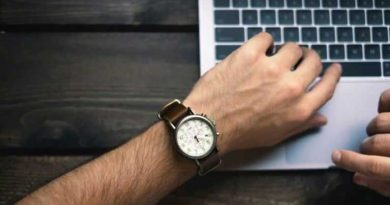 15 Time Management Tips for Achieving Success