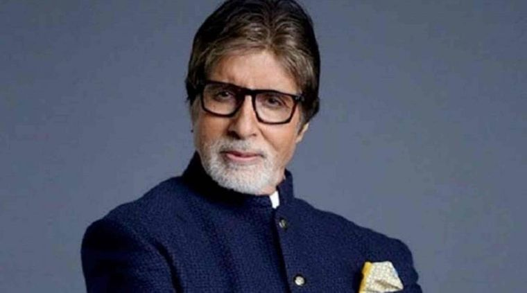 Amitabh-Bachchan-receives-his-second-dose-of-COVID-19