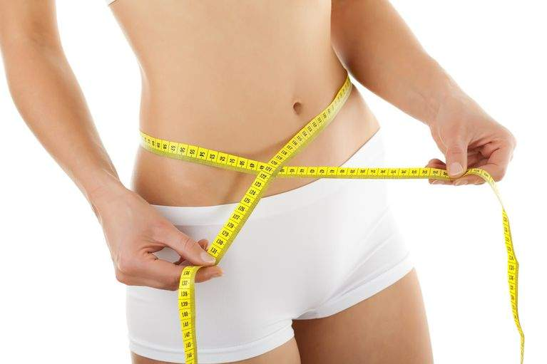 How to Burn Calories Effectively and Fight Fat