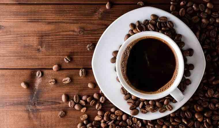 12 Surprising Health Benefits of Coffee