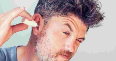 How to Safely Remove Ear Wax at Home