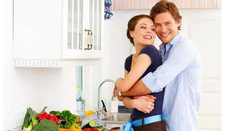 Is living together before marriage a good or bad idea