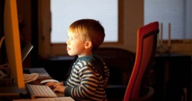 how to make money online as a kid