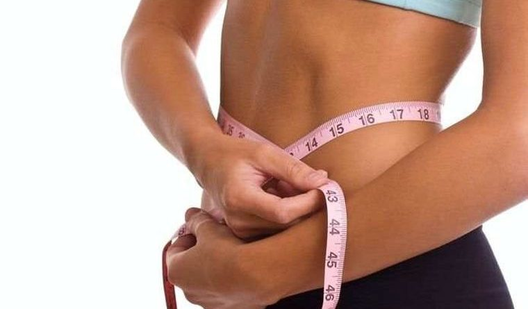 Permanent Weight Loss Motivation Tips and Tricks