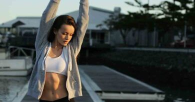 10 Reasons Why You Should Exercise in the Morning