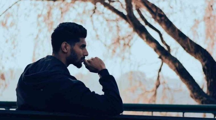 HOW PSYCHOLOGY COUNSELLING CAN HELP POST BREAKUP