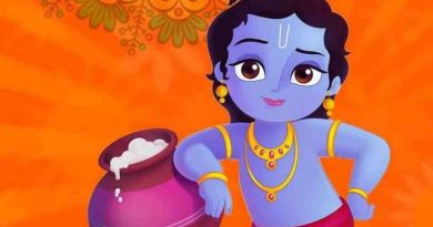 How-to-Celebrate-Janmashtami-at-Home