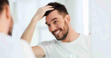 hair-loss-for-teenage-guys-naturally