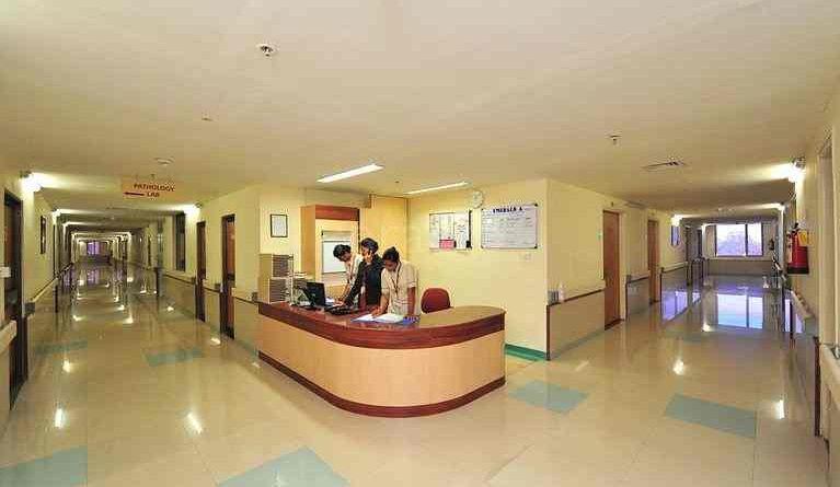 Best Maternity Hospital in Pune