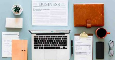 How to Organize Your Life: 12 Habits of Really Organized People